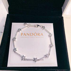 Pandora Interstellar Bracelet